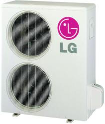 LG FM38AH (MU5M40)