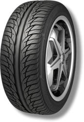 Nankang Surpax SP-5 XL 265/40 R22 106V