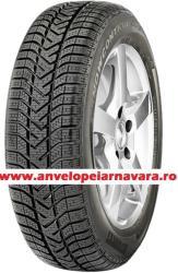 Pirelli Winter SnowControl 175/65 R15 84T