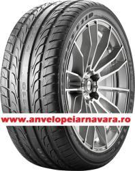 Rotalla F110 XL 285/35 R22 106V