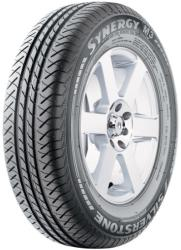Silverstone M3 Synergy 155/70 R13 75T