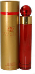 Perry Ellis 360° Red EDP 100ml