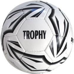 Spartan Trophy