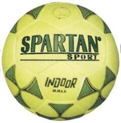 Spartan Indoor