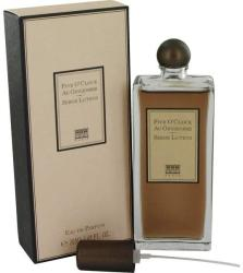 Serge Lutens Five O'Clock Au Gingembre EDP 50ml