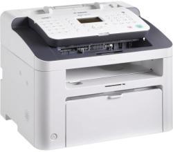 Canon i-SENSYS FAX-L150 (5258B016)