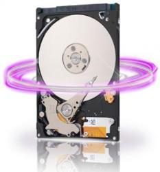 "Seagate Momentus Thin 2.5"" 320GB 5400rpm 16MB SATA2 ST320LT012"