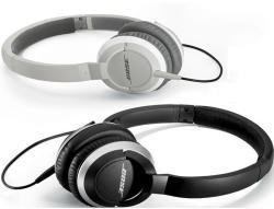 Bose On Ear 2