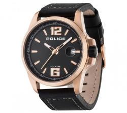 Police Lancer PL12591JS