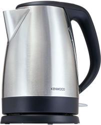 Kenwood SJM 290