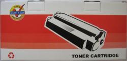 Compatible Kyocera TK-12 Black