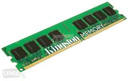 Kingston 2GB DDR2 667MHz KTD-DM8400B/2G