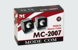 MODECOM MC-2007 2.0