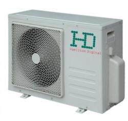 HD HDO2MI-140C
