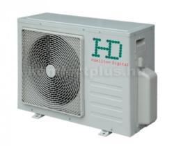 HD HDO2MI-180C