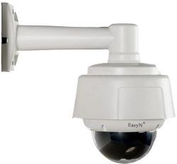 EasyN Hs-696e-p0dk
