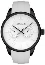 Escape ECP1078