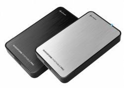 Sharkoon QuickStore Portable Pro U3 4044951011483