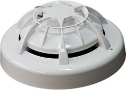 Apollo Orb-oh-13003