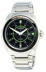 Citizen AW1021