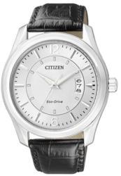 Citizen AW1031