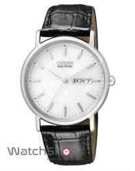 Citizen BM8241
