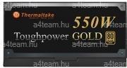 Thermaltake ToughPower 550W TP-550PCG