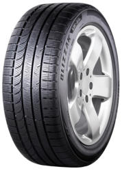 Bridgestone Blizzak Lm35 225/45 R17 91H