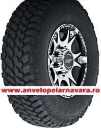 Nexen Roadian MT 235/75 R15 104/101Q
