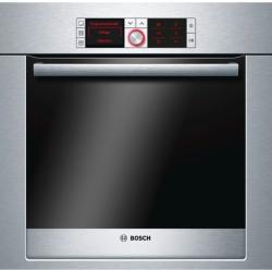 Bosch HBG78S750