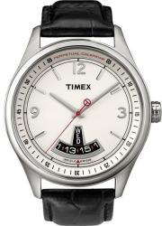Timex T2N219