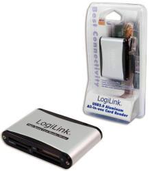 LogiLink CR0001B