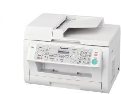 Panasonic KX-MB2025PDW