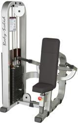 Body-Solid Pro Club STM-1000G/2