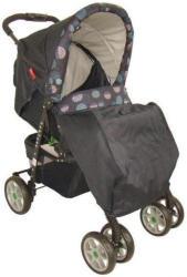 Pierre Cardin Baby Zou KS659