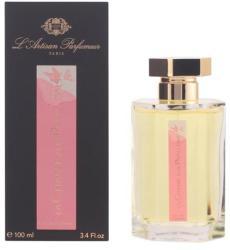 L'Artisan Parfumeur La Chasse Aux Papillons EDT 100ml