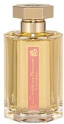 L'Artisan Parfumeur La Chasse Aux Papillons EDT 50ml