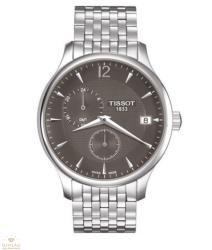 Tissot T06363911
