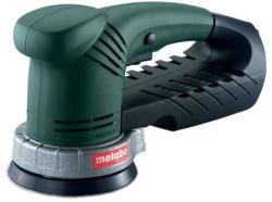 Metabo SXE 325