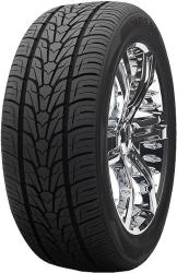 Nexen Roadian HP 255/60 R17 106V