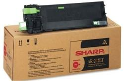 Sharp AR-020LT