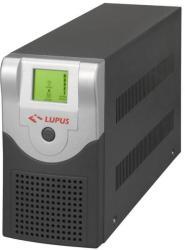 Fideltronik LUPUS 700