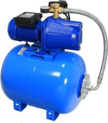 Wasserkonig HW 3900/50H