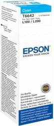 Epson T6642