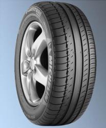 Michelin Latitude Sport 275/55 R19 111V