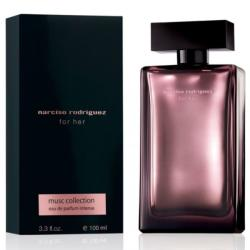 Narciso Rodriguez For Her - Musc Collection EDP 50ml