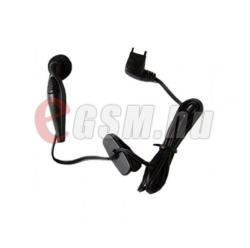 Sony Ericsson HPE-14