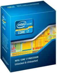 Intel Core i7-3770K 3.5GHz LGA1155