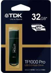 TDK TF1000 32GB USB 3.0 T78780