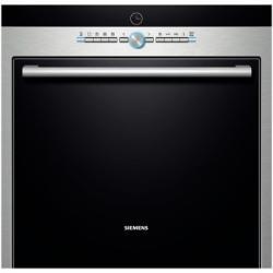 Siemens HB78GU570